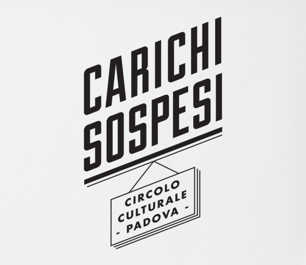 Carichi Sospesi