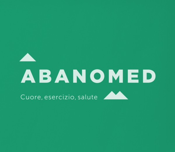 Abano Med