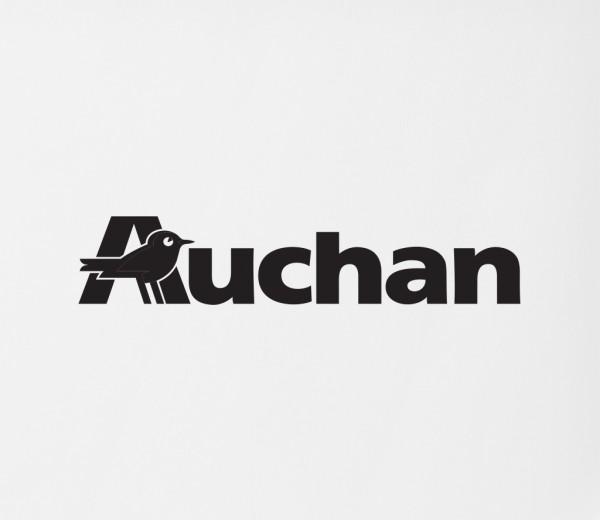 Auchan – Shareholders balance