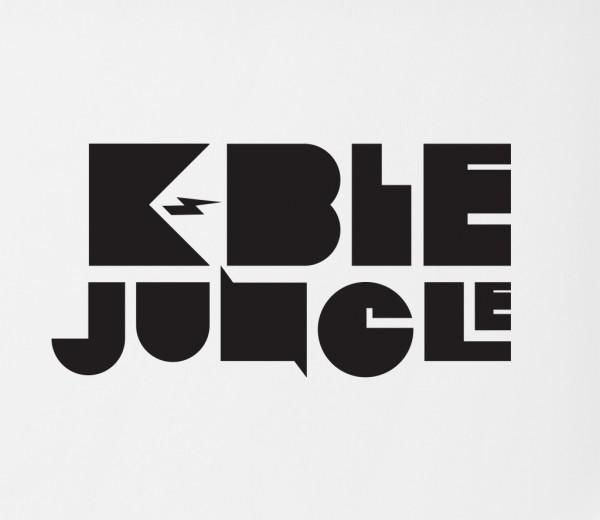 K-ble Jungle