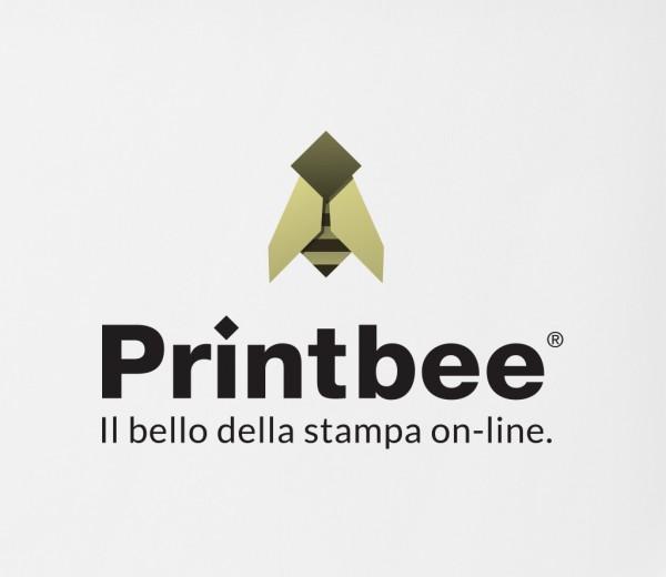 Printbee.it