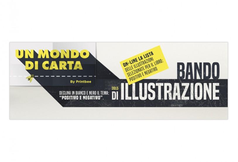 web-design art-director graphic design grafico grafica padova venezia treviso vicenza
