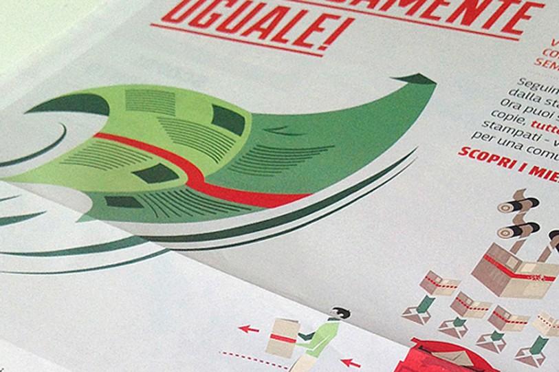 graphic design grafico grafica padova venezia treviso vicenza