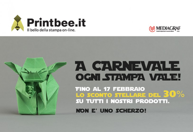 web-design art-director graphic design grafico grafica padova venezia treviso vicenza