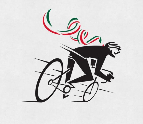 Campionato Italiano di Ciclismo Juniores 2015