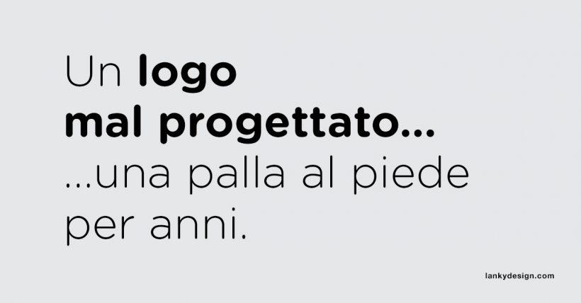 logo,logotype,logotype,design,grafica,progettazione,marca,brand,branding