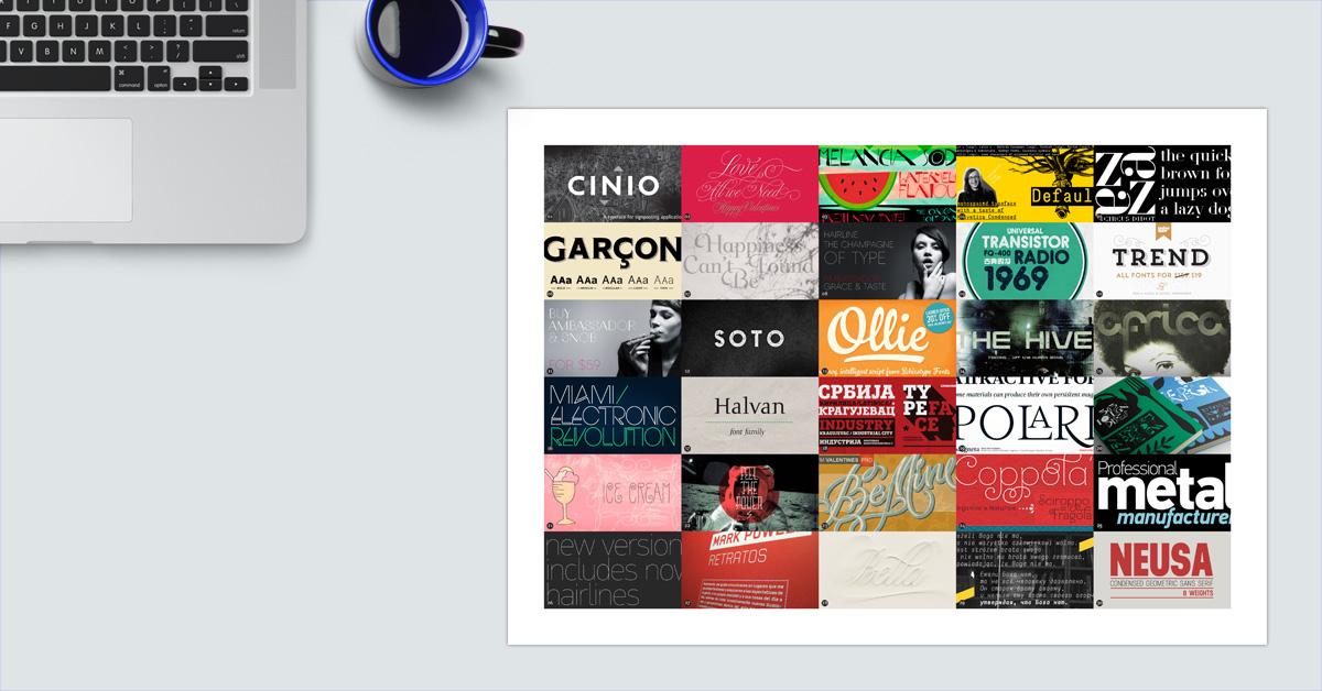 brand, branding, moodchart,moodboard, design, graphicdesign, fluorescent, blue, immaginario, cliente, logotype, logotipo, stile, webdesign, UX, UI, UXdesign, UIdesign, padova, italia, italy, lanky, lankydesign, venezia, venice, vicenza, designer, grafico