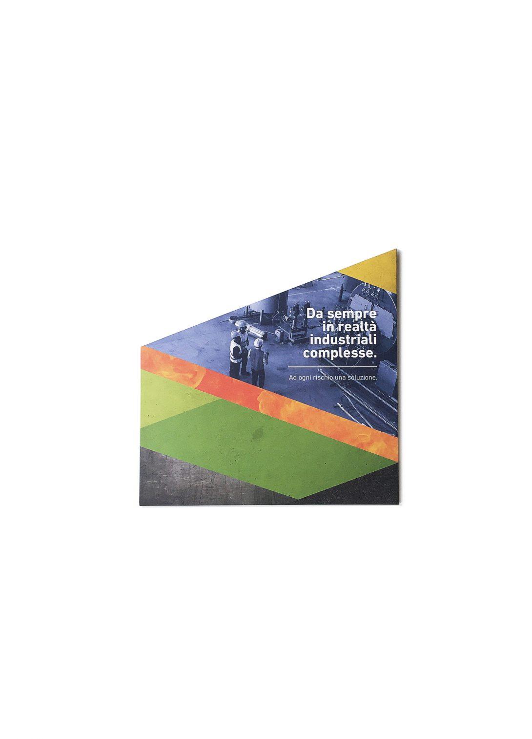 Brochure, Stnr, Marghera, Venezia, grafica, padova, graphicdesign, design, progetto, layout, artdirection, agenzia,