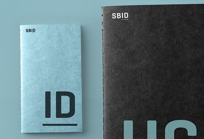 biglietto, brand, brochure, design, grafica, grafico, graphic, identity, logo, logotipo, logotype, marchio, padova, sbid, treviso, venezia, visita