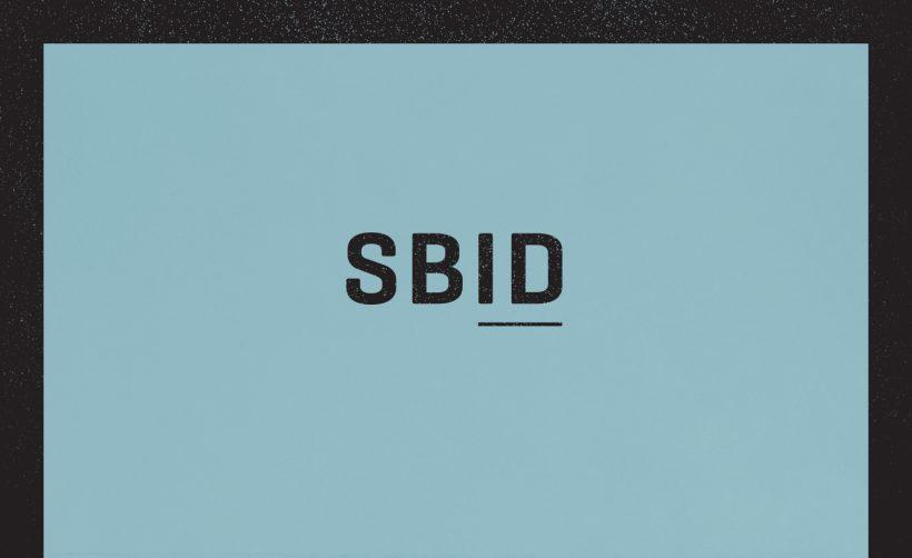 SBID, brand, identity, graphic, design, grafica, grafico, padova, logo, logotipo, logotype, design, venezia, treviso, biglietto, visita, marchio, brochure.