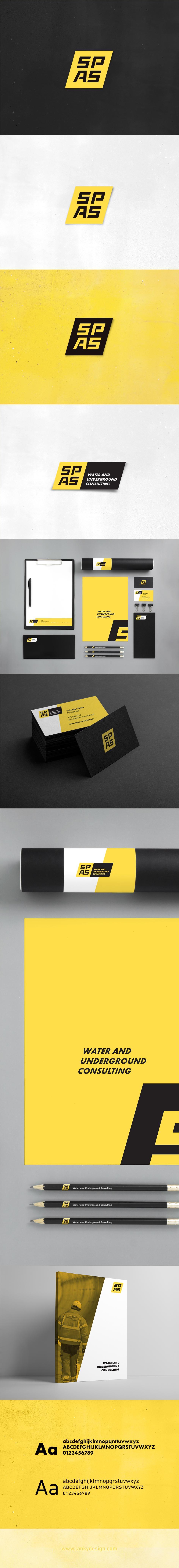 biglietto, brand, brochure, design, grafica, grafico, graphic, identity, logo, logotipo, logotype, marchio, agenzia, padova, edilizia, infiltrazioni, acqua, tunnel, infrastrutture, sbid, treviso, venezia, visita