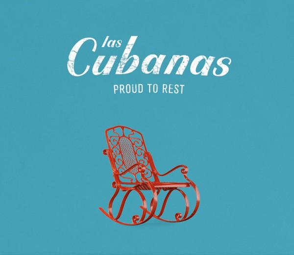 Las Cubanas / arredamento per esterni