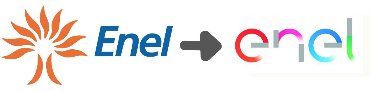 lanky-design-logo-enel