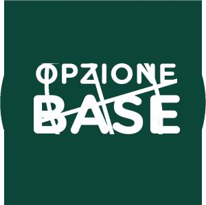 opzione-base