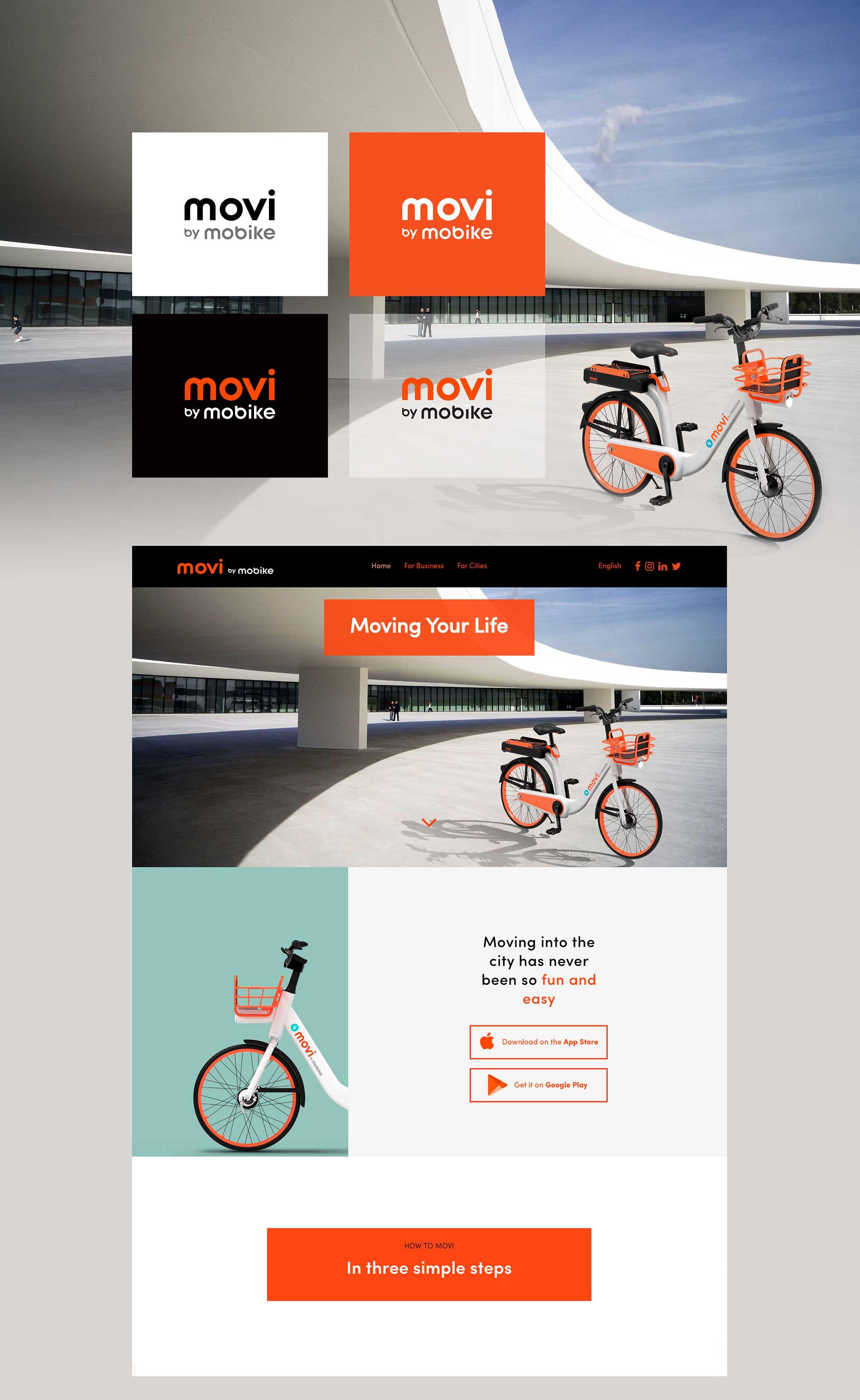 movi-by-mobike-design-webdesign-padova-01